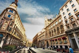6951682-barcelona-city-pictures